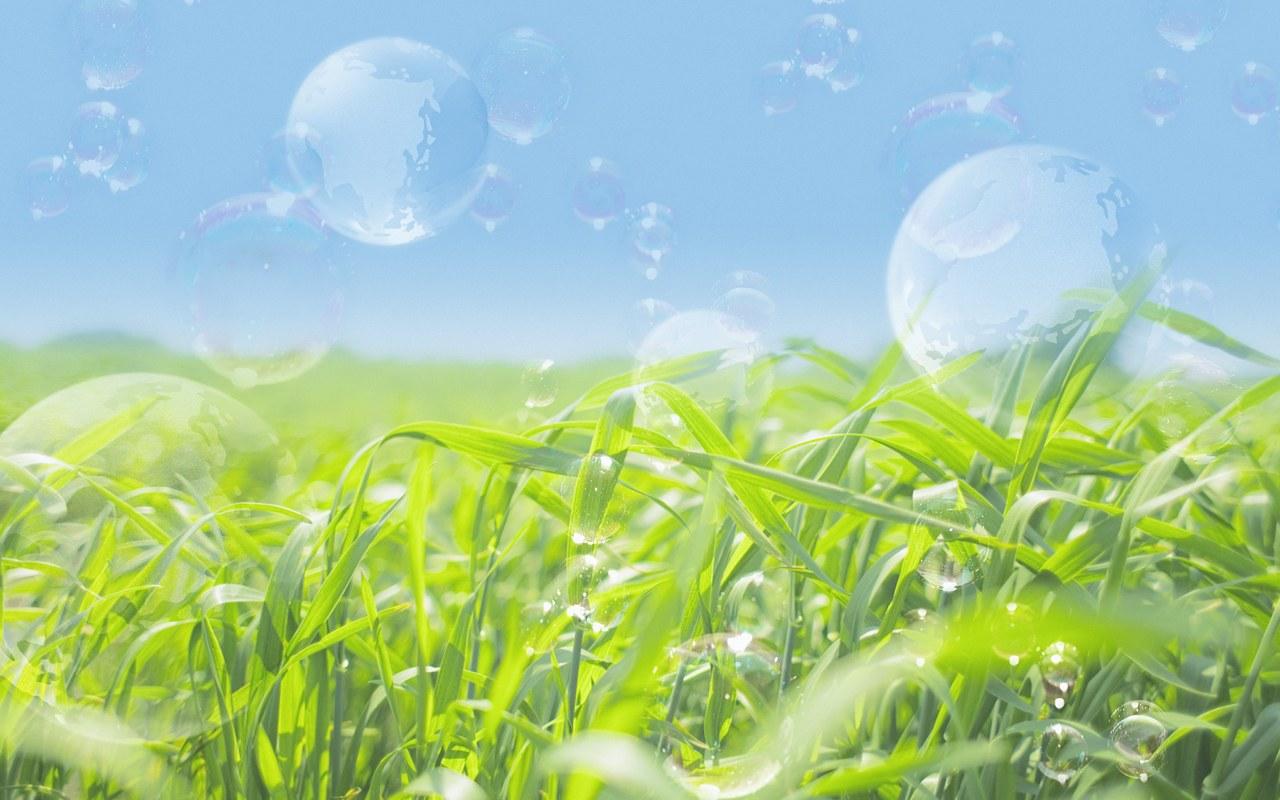 http://3.bp.blogspot.com/_enVLP57PrXw/TAoDCGYuSFI/AAAAAAAABQU/frvGXRL2EEE/s1600/Photo+manipulation+of+01_Green+Earth+171_Greeny_Nature.jpg