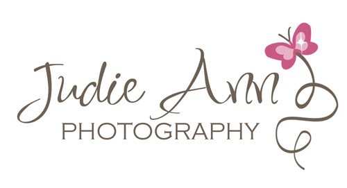 Judie Ann Photography