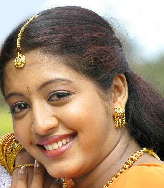 movies malayalam tamil telugu kannada south indian