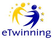 Projet eTwinning