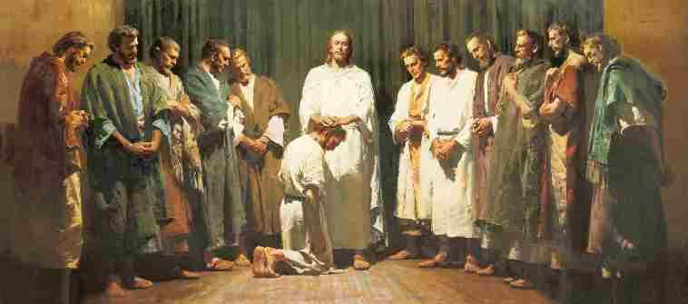 http://3.bp.blogspot.com/_enle5UOrJhc/SxWm609Uc0I/AAAAAAAAAB0/fxOgtcAycuQ/s1600/Cristo+y+sus+apostoles,+por+Harry+Anderson.jpg