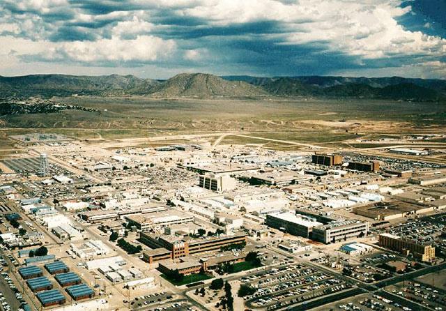DARPA Teleportation & Travel to Past & Future Sandia_labs