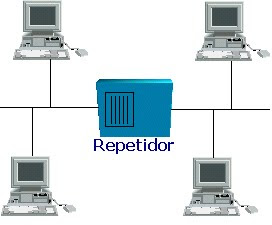 repetidor.bmp