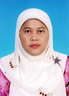 Setiausaha Badan Ihsan