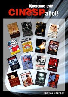 comprar dvd peliculas españolas