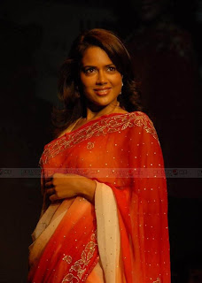 sex sexy sameera reddy celebrity hot superstar bollywood hollywood