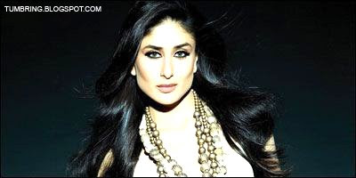Bollywood's 'Ms. Populars'kareena kapoor