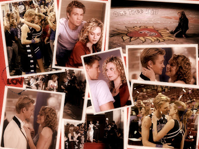 One Tree Hill Finale: End of Season