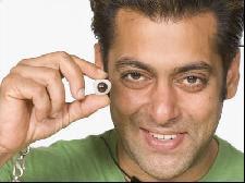 Sanjay Dutt and Salman Khan: Friend turned foes