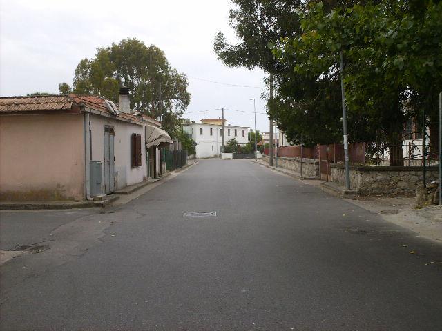 Via Marino di Marzano