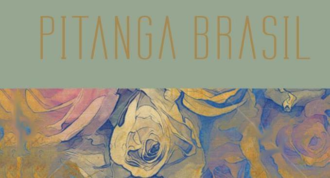 Pitanga Brasil