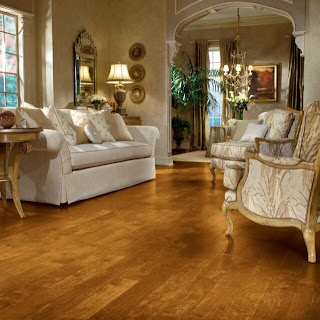 wood flooring solutions laminate
