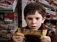 Charlie és a csokigyár (Charlie and the Chocolate Factory)