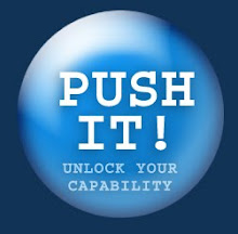 FIND OUT HOW TO UNLOCK YOUR NET CAPABILITY!