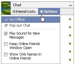 origin how to go in offline mode
