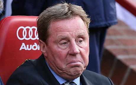 Harry Redknapp 01