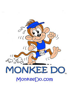 Monkee Do