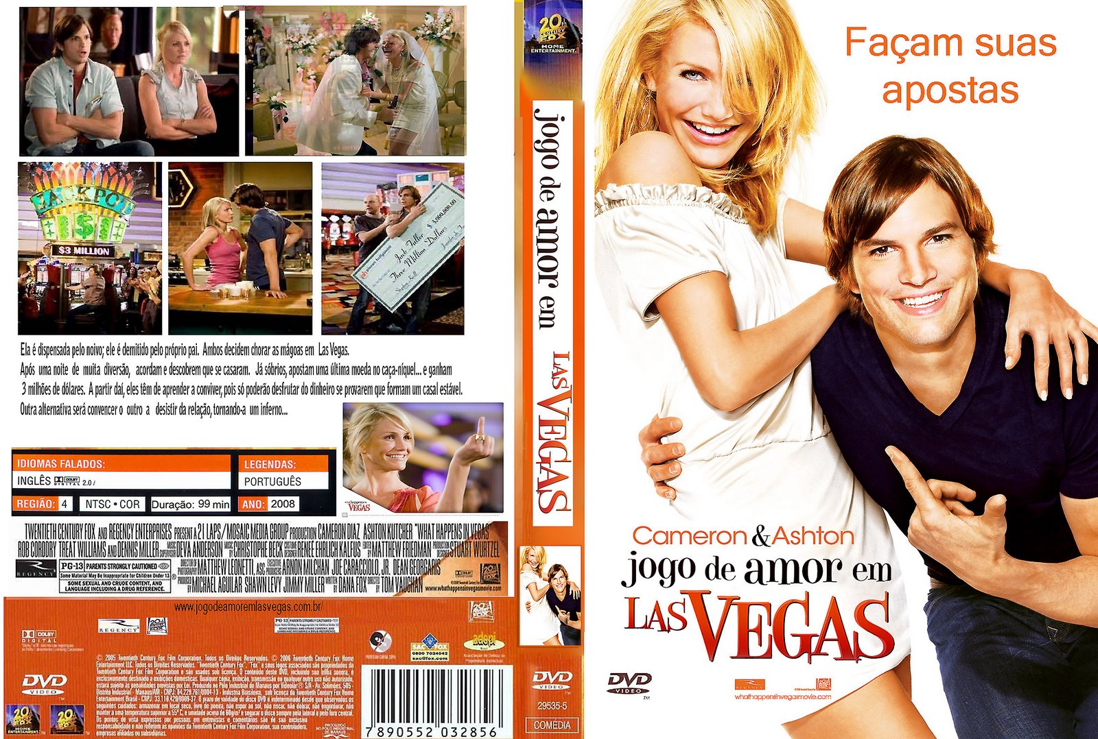 http://3.bp.blogspot.com/_eoutIDi4zcY/S8OgfvCzjuI/AAAAAAAAATM/Ik9JTgzibzw/s1600/Jogo+De+Amor+Em+Las+Vegas.jpg