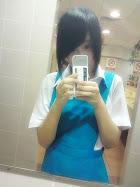 My Skul Look♥