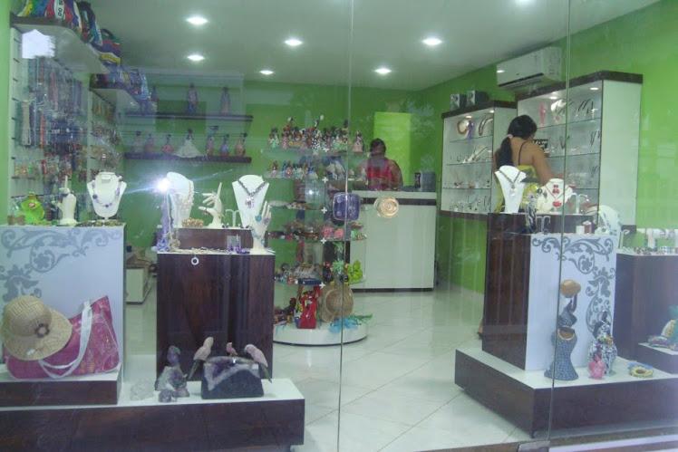 Distribuidor en Brasil