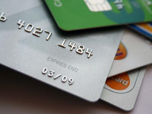 Kartu Kredit Adalah? Ini Pengertian dan Definisi Tentang Credit Card