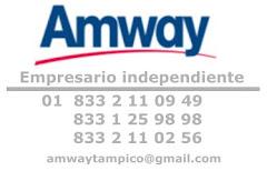 Amway Latino