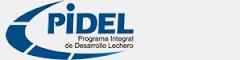 PROGRAMA INTEGRAL DE DESARROLLO LECHERO