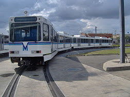 METRO DE VALENCIA