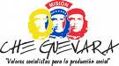 Misin Che Guevara