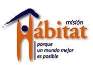 Misión Habitat