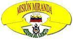 Misiön Miranda