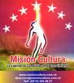 Misión Cultura