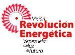 Misión Revolucion Energética