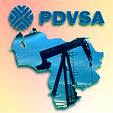 PDVSA