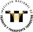 INSTITUTO NACIONAL DE TRANSPORTE TERRESTRE