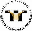 INSTITUTO NACIONAL DE TRANSPORTE TERRESTRE