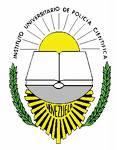 INSTITUTO UNIVERSITARIO DE POLICÍA CIENTÍFICA