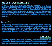 OFICINA NACIONAL DE CONTABILIDAD PUBLICA (ONCOP)