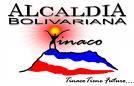 ALCALDIA MUNICIPIO TINACO