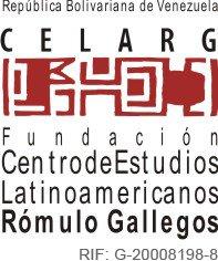 FUNDACION CENTRO DE ESTUDIOS LATINOAMERICANOS ROMULO GALLEGOS
