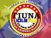 TIUNA FM