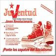 JUVENTUD PSUV