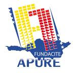 FUNDACITE APURE