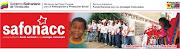 Servicio Autónomo Fondo Nacional para los Consejos Comunales • SAFONACC