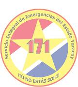 S.I.E.Y. 171 Yaracuy