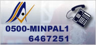 0500 minpal1 (6467251)