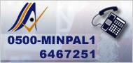0500 minpal1 (6467251)