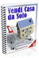 vendere-casa