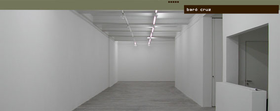 baró cruz gallery