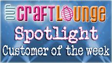 OCL SpotLight